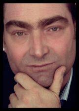 Rechtsanwalt Dr. Dietmar Höffner